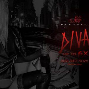 Diva (BOXED)