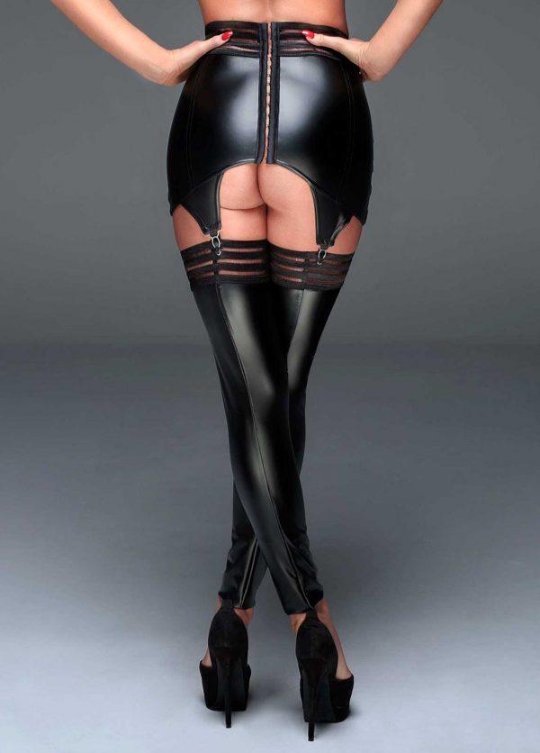 f156-noir-handmade-powerwetlook-strapsguertel-garte_3