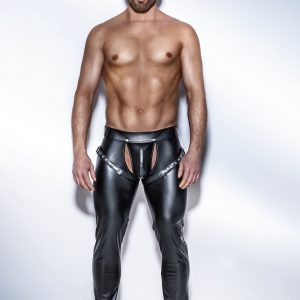 Men's Fetish Wear