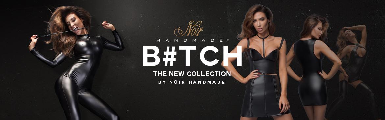 B#TCH