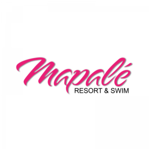 Mapale Resort & Swimwear