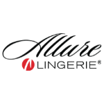 Allure Lingerie