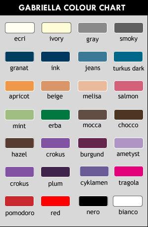 gabriella_colour_chart_3