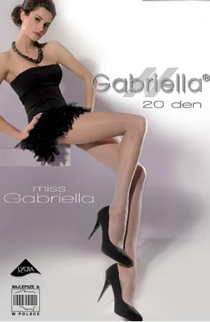 miss_gabriella_20_105_01
